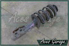 RHF Front Right Strut V8 L98 L76 L77 6.0L WM - VE SS SII Wagon Parts - Aces