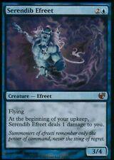 Serendib Efreet FOIL | ex | FTV: exiled | Magic MTG
