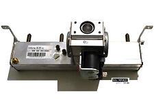 Buderus - 63028619 Gaskombiarmatur AEM134 30/35 kW - Dungs Gasventil für G134M