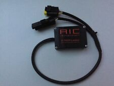 Citroen C4 1.2 THP boitier additionnel powerbox chip tuning box puce
