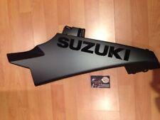 CARENA INFERIORE DESTRA SUZUKI GSX-R 1000 2007 2008 94470-21H00-YKV
