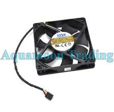 7M0F5 Genuine Dell Alienware Aurora R5/VM Front Fan Assy 4-pin Cable AFB1212EJ01