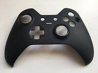 Xbox One Elite Controller Cover