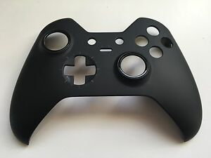 Xbox One Elite Controller Cover
