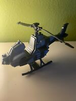 Chap Mei Sentinel Helicopter