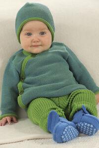 disana Baby Walkschuhe Babyschuhe 5 Farben Größe 4-8 Monate zum Sonderpreis
