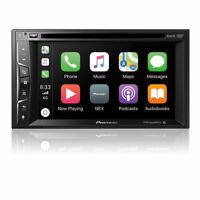 "Pioneer AVH-1500NEX 6.2"" Touchscreen Car Stereo DVD Player Receiver"