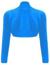 Vestiti da donna blu casual Taglia 44