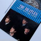 THE BEATLES CAN'T BUY ME LOVE 7-INCH VINYL 45 PARLOPHONE UK N.MINT RARE