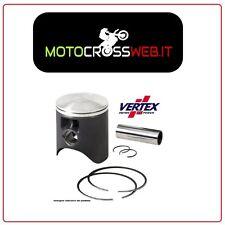 PISTONE VERTEX REPLICA GAS GAS EC MX 125 - HALLEY - SM 2003-10 53,98 mm
