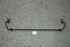 Vorderaschststabilisator PORSCHE 356 stabilità Anti Roll Bar