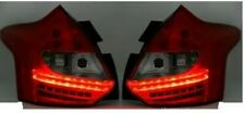 Pilotos Traseros Ford Focus IV LED