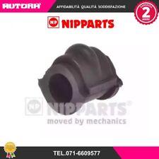 N4271014-G Bronzina cuscinetto, Barra stabilizzatrice (MARCA-NIPPARTS)