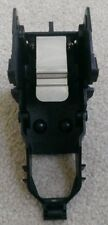 GENUINE KEURIG K CUP HOLDER LOWER CHAMBER ASSEMBLY B60 REPLACEMENT PARTS