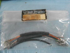 NOS Drag Specialties Extended Wiring Kit For High Bar Honda 750F 305030