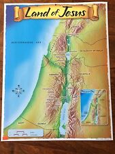 """22 x 17"""" poster Israel middle east, land of jesus,religious lands,church Poster"""