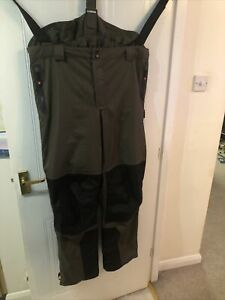 Grays Strata Xxl Over Trousers