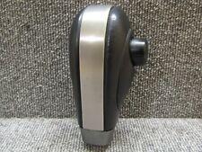 2001 2006 Nissan Skyline V35 Infinity G35 At Gear Change Gear Shift Knob JDM OEM