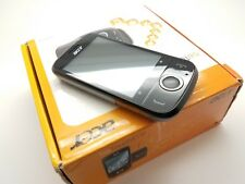 Boxed VGC Acer beTouch E110 - Black (Unlocked) Smartphone