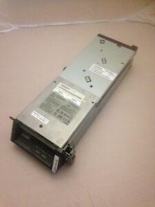 IBM 3592/J1A Enterprise Tape Drive Model J1A 18P8919 18P7695 18P8813 18P8873