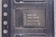Pc28F640P33B85D Numonyx 64Mb Flash Nor Memory 4M x 16 3V 85ns 64 Pin EasyBga Nos