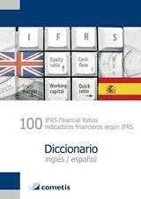 Spanische Fachbücher über Wirtschaftswissenschaften