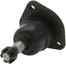Suspension Ball Joint-Premium Steering and Front Upper Centric 610.66032