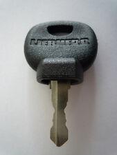 Schlüssel 14606 606 Liebherr Original key Zündschlüssel 14602 ONLINE-SHOP