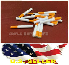 6 x 1/6 scale cigarettes Paper Model for 1/6 Figure phicen Hot toys Dragon USA