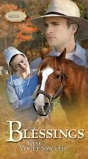 Blessings 3 by Kim Vogel Sawyer (2014, Paperback)