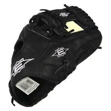 """Easton Premier Select Series PSX48B 11.75"""" Right Hand Throw"""