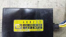 HONDA VF 500 CDI BOX NIPPON DENSO 131100-4160