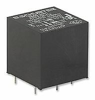 PCB MOUNT CUBE FILTER Filters Power Line - GM88440
