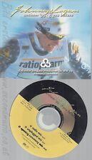 CD--JOHNNY LOGAN -- - SINGLE -- ANTHEM '99-IF YOU BELIEVE