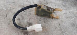 94-96 Infiniti Q45 Trunk Lock Cylinder Switch / Sensor