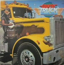 COUNTRY TRUCK  - LP