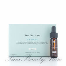 SkinCeuticals C E Ferulic 6 Travel Samples BRAND