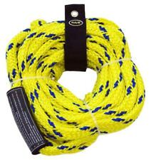 Rave Sports Tow Rope for 6 Riders /01037
