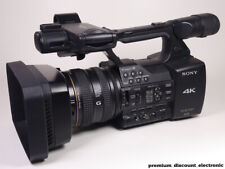 Sony PXW-Z100 4K Camcorder Händler