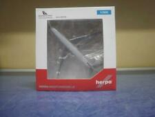 Herpa Wings 1:500 Airbus A340-300 SAA South African Air 530712