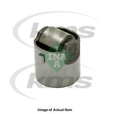 New Genuine INA Fuel High Pressure Pump Plunger Tappet 711 0244 10 Top German Qu