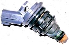 NISSAN 180SX 200SX S14 300ZX Silvia Skyline SR20 RB20 RB26 det injecteur A48-F32