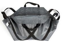 Rettungssitz / Evakuierungssitz mit 6 Tragegriff für bis zu 150 kg Gesamtgewicht