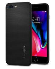 Spigen Liquid Air Armor Case for iPhone 8 Plus iPhone 7+ Durable Flex Easy Grip