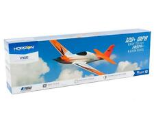 EFL7475 E-flite Eflite V900 V 900 PNP Plug N Play Electric RC Speed Airplane