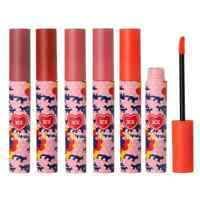 [3CE Stylenanda] 3CE Maison Kitsune Velvet Lip Tint - 4g