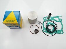 Suzuki RM85 2002-2015 Mitaka Piston Bearing Kit Gasket Set