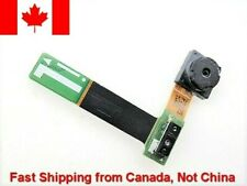 Samsung Galaxy Note i9220 i9228 N7000 GT-I9220 Nw Front Facing Camera Flex Cable
