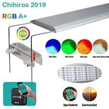 Chihiros RGB A Plus RGB Series LED Lighting