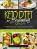 The Best Of 2019 :Keto Diet for Beginners #2019 – Step-by-step Guide to INTERMIT